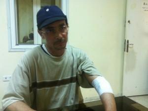 المعلم التونسي الذي سجن 13 عاما